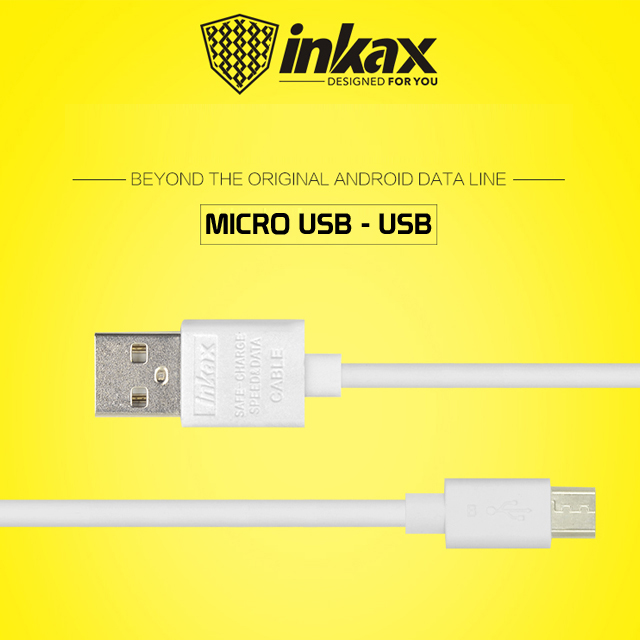 Inkax_Micro_USB_to_USB_Data_Cable