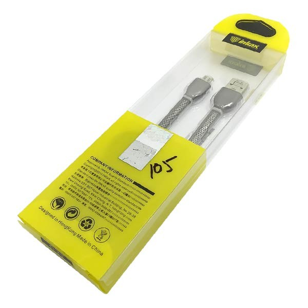 inkax-100cm-micro-charger-cable-2_1