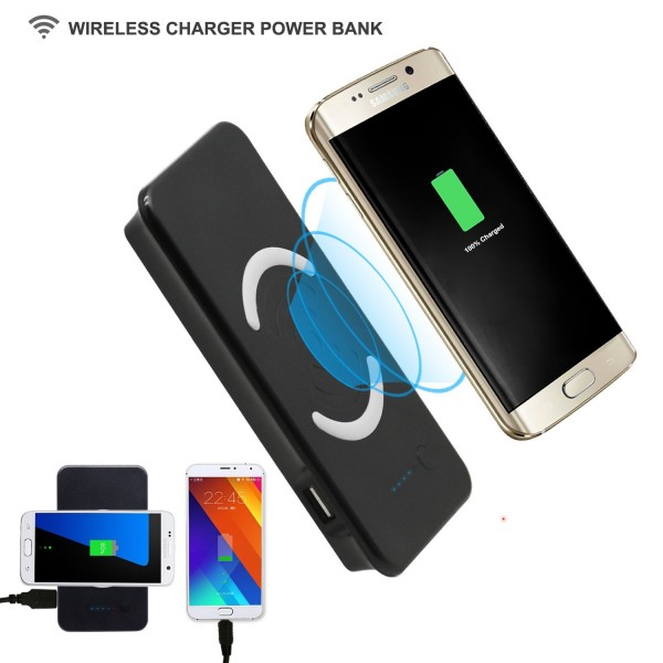 ۲-IN-1-Portable-Qi-Wireless-Charger-Power-Bank-Costech-9000mAh-Double-External-B-600×600