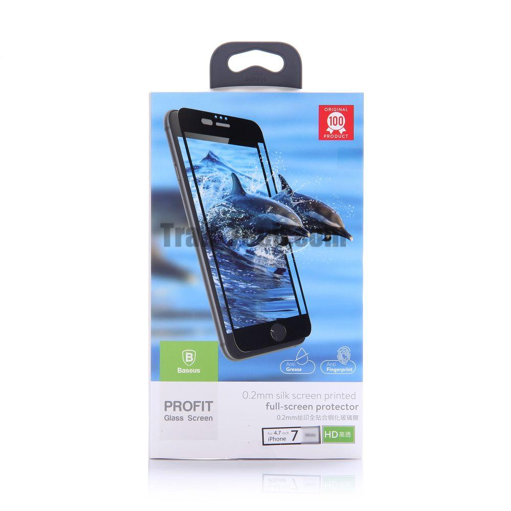T-iP7-7010B-8__Baseus-0-2mm-9H-Silk-Print-Full-Screen-Tempered-Glass-Screen-Protector-Protective-Film-for-iPhone-7