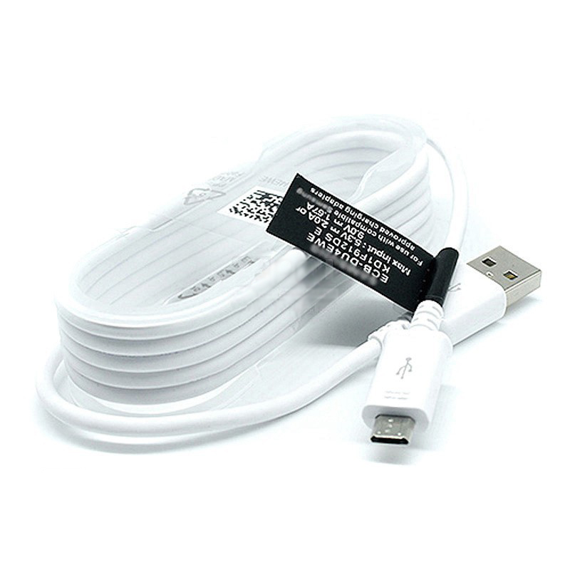 samsung-micro-120-cm-usb-fast-charge-cable 2