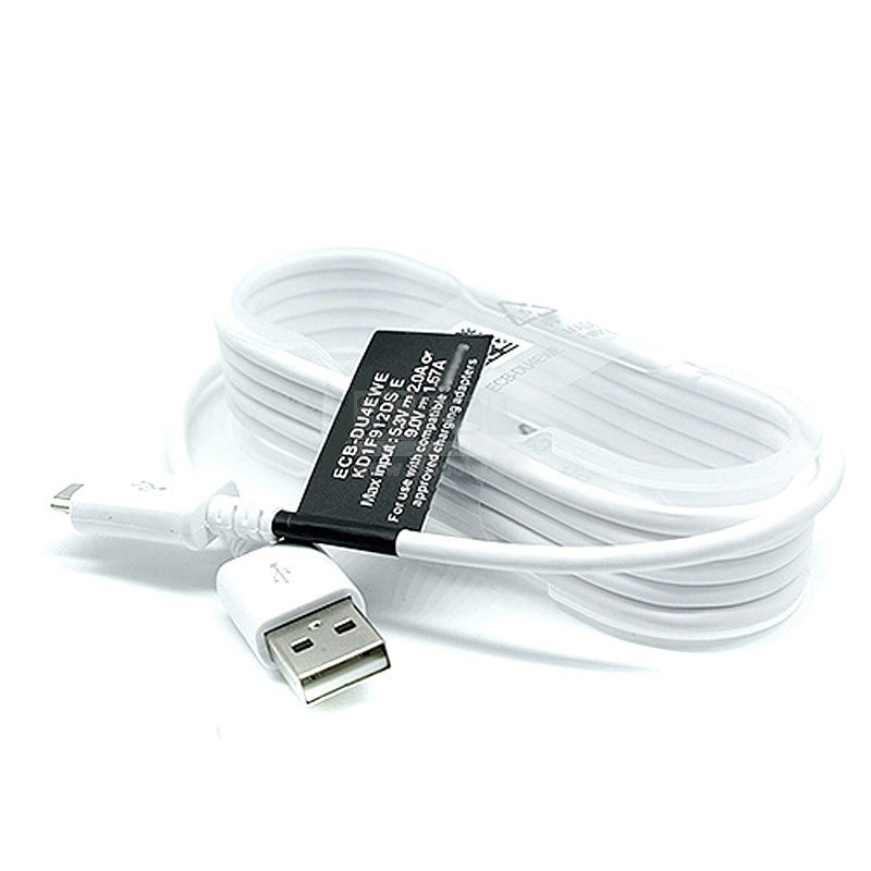 samsung-micro-120-cm-usb-fast-charge-cable 3