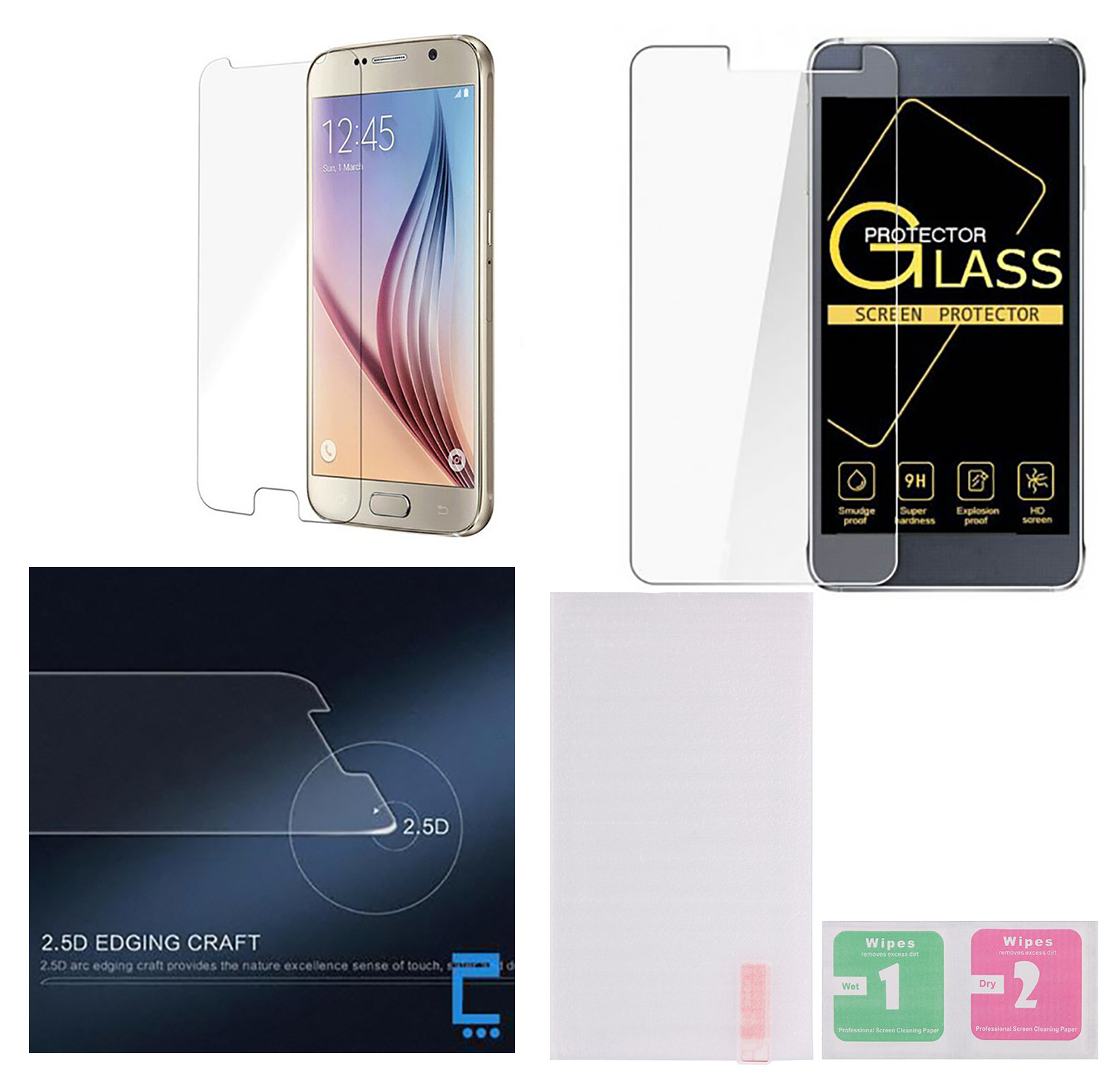 For_SM_Galaxy_A3_2016_SM-A310_Series_Tempered_Glass_Screen_Protector_With_Package_-_Grade_R_2_33